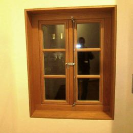 Holzfenster_2